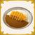 Handmade Tonkatsu Curry