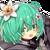 Natsume Kako 4star