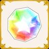 Destiny Crystal