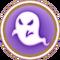 Icon skill 1108