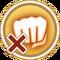 Icon skill 1135
