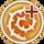 Icon skill 1147
