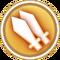 Icon skill 1126
