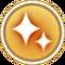Icon skill 1129