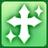 Icon status 1174