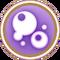 Icon skill 1106