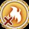 Icon skill 1140