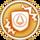 Icon skill 1208