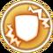 Icon skill 1120