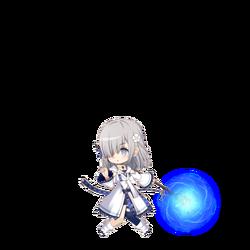 Isuzu Ren SD2