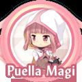 MainPageIcon Magi