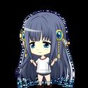 Undokai Yachiyo