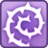 Icon status 1105
