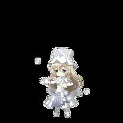Mikuni Oriko SD