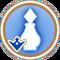 Icon skill 1098