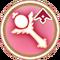 Icon skill 1088