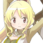 TwitterIcon Momoko