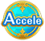 DiskIcon Accele