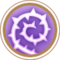 Icon skill 1105