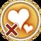 Icon skill 1136
