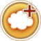 Icon skill 1151