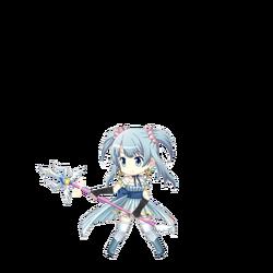 Minami Rena SD