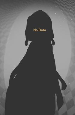 Card NoData c