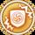 Icon skill 1211