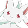 Anime charicon 03