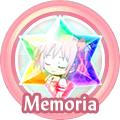 MainPageIcon Memoria