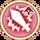 Icon skill 1087