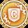 Icon skill 1203