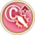 Icon skill 1214
