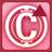 Icon status 1091