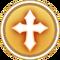 Icon skill 1127