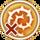 Icon skill 1138