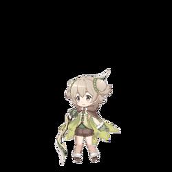 Aino Mito SD