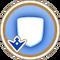 Icon skill 1095