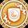 Icon skill 1210