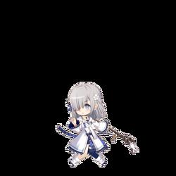 Isuzu Ren SD