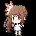 Undokai Tsuruno