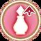 Icon skill 1089