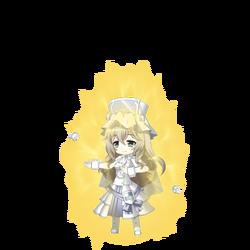 Mikuni Oriko SD2