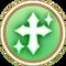 Icon skill 1174