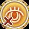 Icon skill 1144