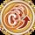 Icon skill 1217