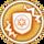 Icon skill 1209
