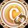 Icon skill 1167