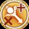 Icon skill 1155