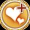 Icon skill 1145